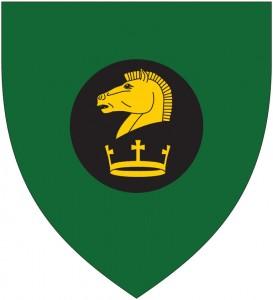 HenrikOfHavn
