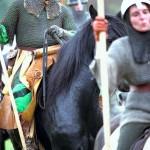 Henrik of Havn at Hastings, 10-14/15-2000