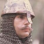Henrik of Havn